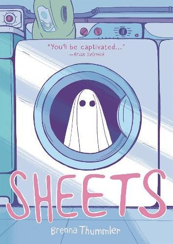 Sheets Cover