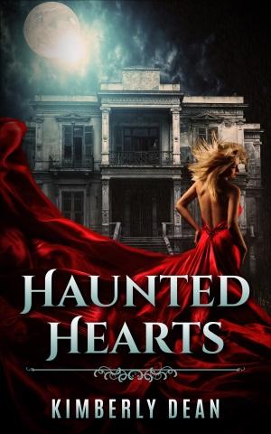 Kimberlydean_Haunted_Hearts_300x480
