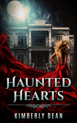 Kimberlydean_Haunted_Hearts_300x480