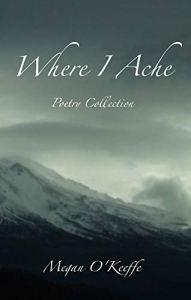where I ache cover